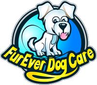 FurEver Dog Care